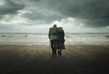 Grow Old With Me / The journey of growing old with those you love! / by Patty Dahl
