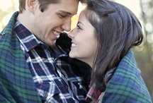 Engagment Photo ideas/outifts