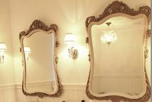 Bathroom Ideas...