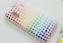 DIY Cell Phone Case Inspiration