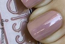 Razzle Dazzle Nails
