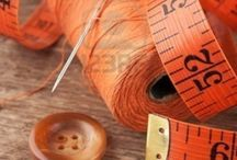 Ideas > for Sewing Projects / Taking up an old Hobby !