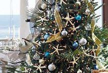 Jamaica Haus Christmas / Christmas! Jamaican Island style!!