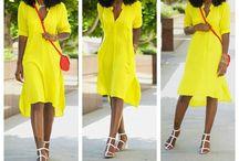 Stylepantry Swoon