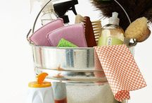 Huis: schoonmaken / #schoonmaken #cleaning #tips