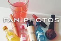 Fan Photos / Photos by our KINKY fans! / by Kinky Liqueur