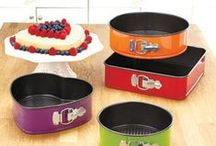 Baking n Cooking Supplies / Supplies for decorating baked goods.