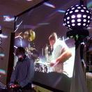 DJ Services and Dancefloors / Range of our recent events