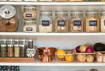 Organization / Organization tips, tricks, and ideas for every aspect of life.
