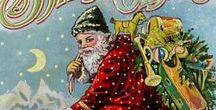Christmas Stories / Enjoy reading your favorite Christmas stories! https://americanliterature.com/christmas