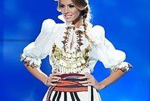 Albansk traditionella kläder