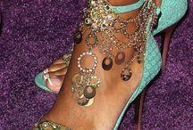 All sort's skor,sandaler.......