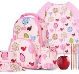 maisie & clare - little ones / At maisie & clare we aim to bring you a collection of clothing, swaddles, throws and accessories for you little one.