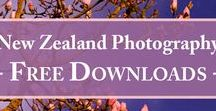 Free Downloads   New Zealand Photography / Free downloads of New Zealand (NZ) scenic photography, by night and day! Here are a bunch of freebies featuring New Zealand's beautiful scenery and landscapes, for your own personal use.