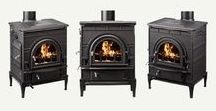 wood stove / 薪ストーブに関するカテゴリ