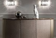 Cabinets / Sideboards