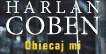 Harry Potter / Literatura