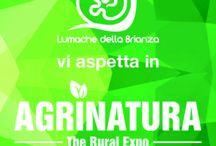 #AgriNatura