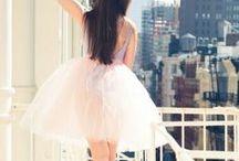 Danse / Images sur la danse. Dance images.