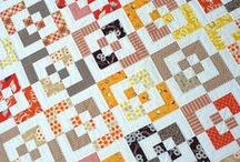 Make All the Things: Quilts