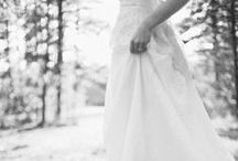 simply wedding / my compiled assortment of epiphanies and aspirations pertaining to that special day / by Charity ||