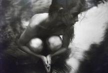 aesthetics / by Abigail Wigington