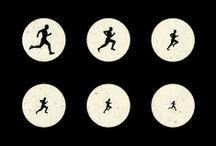 runnerds
