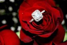 Wedding Inspiration / by Nic Nac P