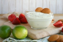 Recipes to Try - Appetizers/Dips/Snacks / by Reed/Paula Beatse