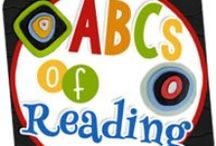 ABCs of Reading / Ideas for integrating the ARTS with BOOKS to teach COMPREHENSION Strategies. http://www.abcsofreading.blogspot.com / by Smart Kids