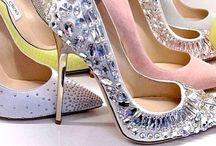 Shoes / Shoeholic
