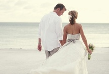 Florida Brides / by JLM Couture
