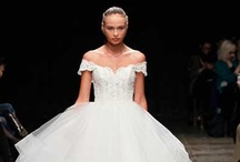 JLM Couture Spring 2013 / by JLM Couture