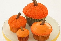 Halloween Treats! / by PalmBeach Jewelry