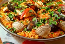 ~Deliciosas Recetas españolas: Latinas Pin!~ / Estamos tratando de encontrar recetas en español. Por favor ayúdenos si puede. Muchas gracias a los que ya se unió a mí en este esfuerzo comunitario. Me gustaría ver los pins de todo México, España y América del Sur. Por favor, únete a nosotros! Gracias. Jeannie