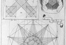 Geometry and shape