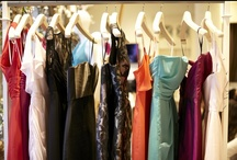 JLM Bridesmaids Event! / by JLM Couture