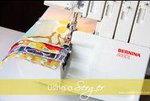 Crafts - Sewing / by Reed/Paula Beatse