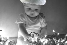 Baby / by Brandi Johnson