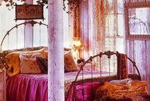 Fairytales...