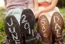 Bachelorette, Bridal & Babies