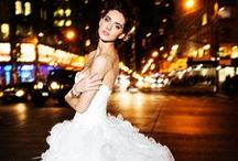 Lovelle by Lazaro / New Affordable Luxury Collection, Lovelle by designer Lazaro Perez.  / by JLM Couture