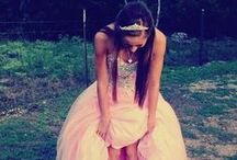#PGonMe! / Customer submitted photos wearing their PromGirl dresses! / by PromGirl