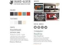 Style Tiles / Style Guides