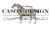 Identify: Logos & Icons / by Sara Rorebeck