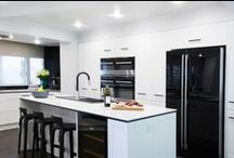 KitchenDesign / Design a kitchen for Mercers Road