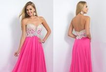 Prom 2016 Top Picks / The largest selection of designer Prom dresses - only on PromGirl.com!