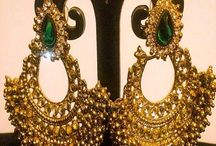 Designer Earrings / Earrings Designer Party wear Ethnic Vintage Shop online on Bonyhub.co.uk The house of imitation jewelry, Tribal,pearls, Oxidised , silver and gold plated ornaments . Sale up to 90% off . #bonyhubcollection #bonyhubjewellery #bonyhub #london #england #fashionjewelry #fashionblogger #fashionblog #londonfashionweek #londonfashionweek2017