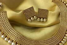 Bonyhub Indian Jewellery Traditional / Get Indian Traditional Necklace Earring with Free Shipping in UK.