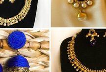 Why to wear Jewelry ? Click https://www.bonyhub.com/blogs/launch-of-bonyhub-com / Shop online on Bonyhub.co.uk The house of imitation jewelry, Tribal,pearls, Oxidised , silver and gold plated ornaments . Sale up to 90% off . #bonyhubcollection #bonyhubjewellery #bonyhub #london #england #fashionjewelry #fashionblogger #fashionblog #londonfashionweek #londonfashionweek2017